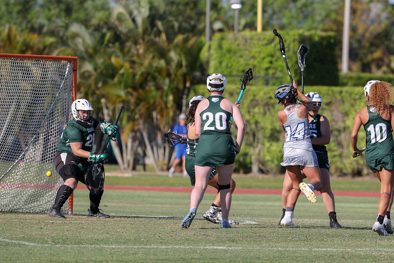 3.22.19 CSN Varsity Lacrosse vs PRHS-24.jpg