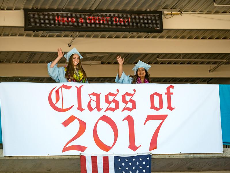 Hillsdale Graduation 2017-85503.jpg