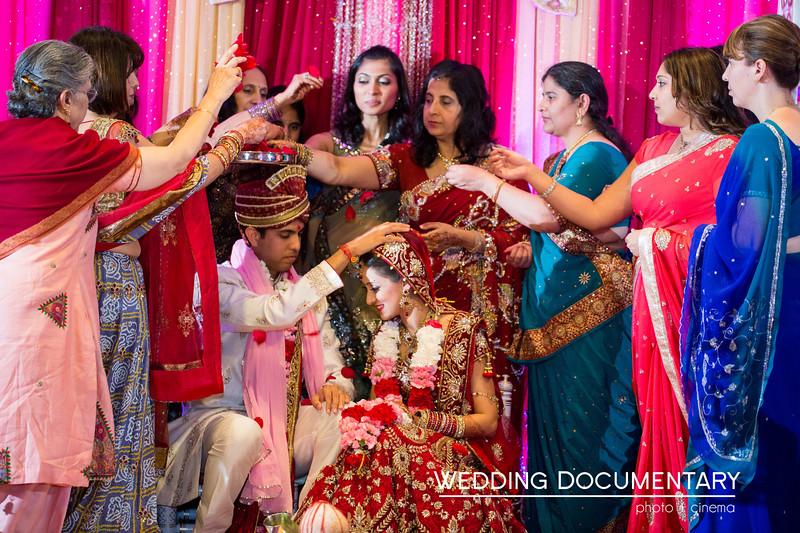 Deepika_Chirag_Wedding-1494.jpg