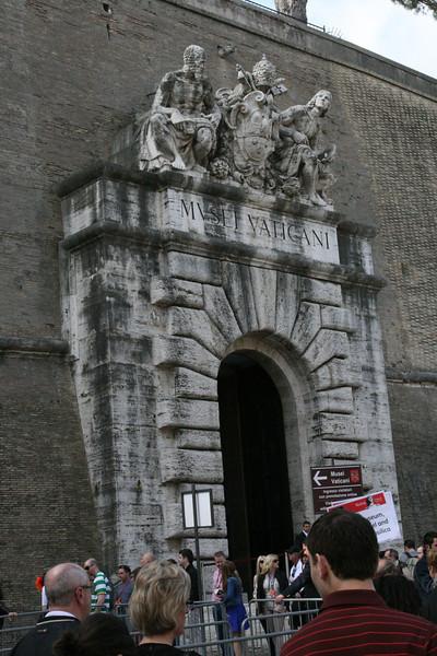 Italy Gianna -   0207.jpg