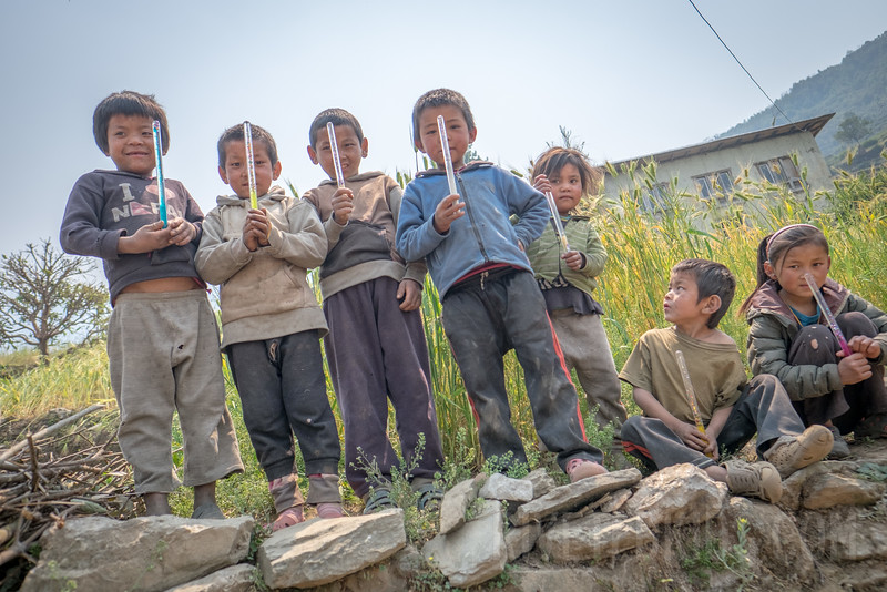 Nepal 133(20150412-DSCF1925)