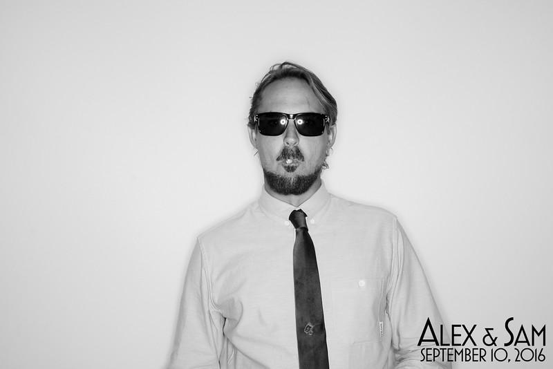Alex+Sam-113.jpg