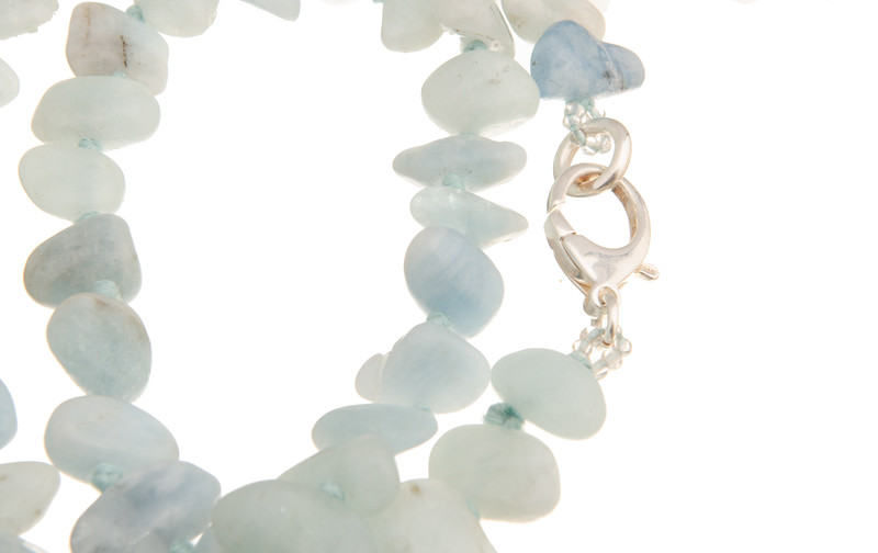fall-necklace-small-18.jpg