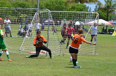 mads soccer 051516
