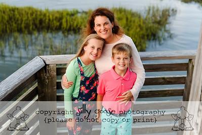 Goodwin Family 2020