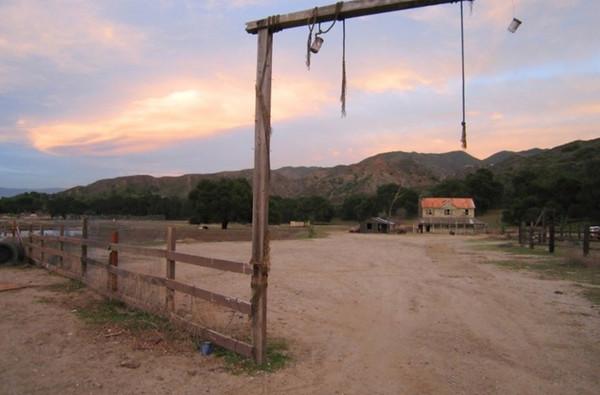 Ranch-15-264-775x581.jpg