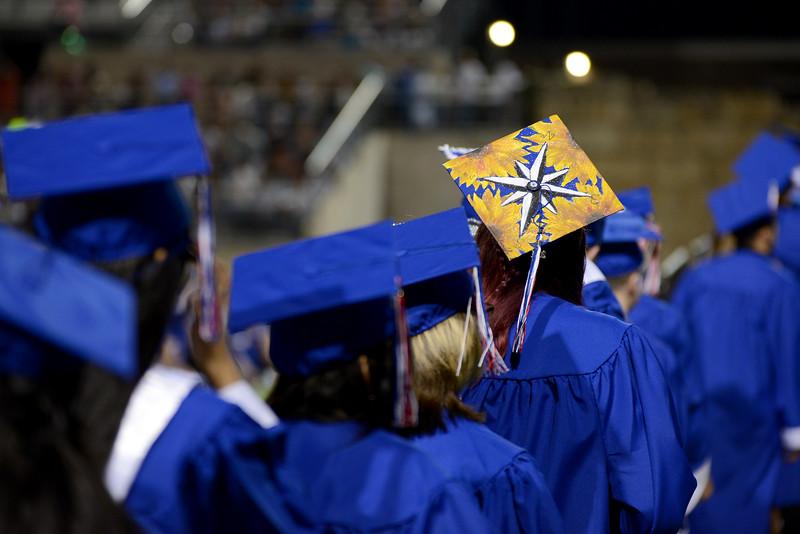 LHS-Graduation-2021_007.jpg