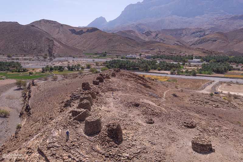 DJI_0001- Ibri-Bat Tombs - Oman.jpg