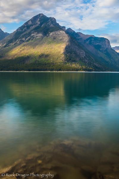 Banff_June-3.jpg