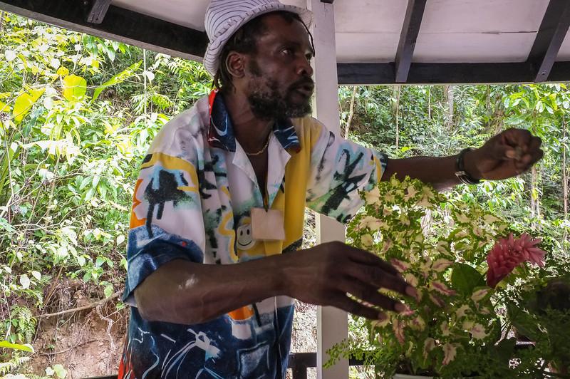 12May_St Lucia-fuji_129.jpg