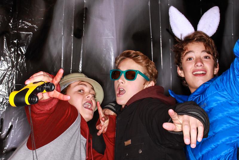 SocialLight Denver - Insane Halloween-20.jpg