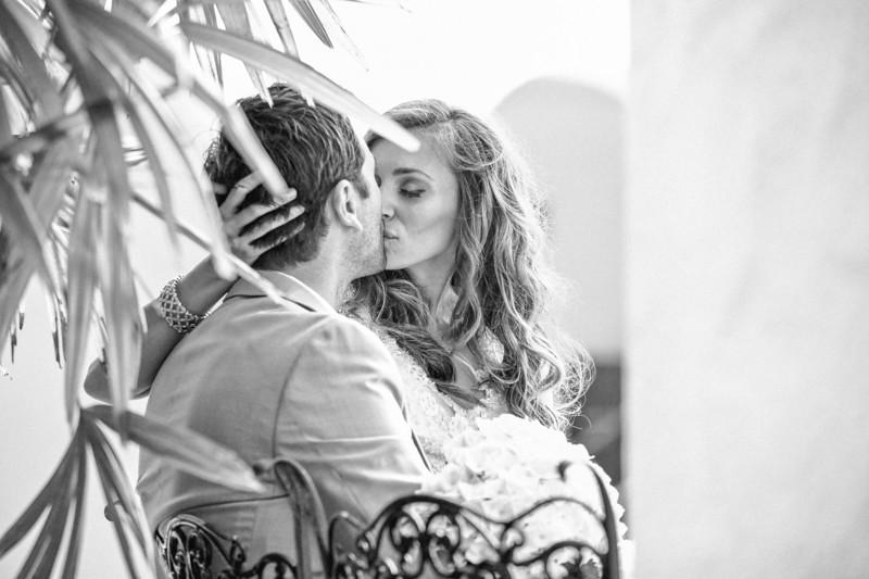 TrineBell_Wedding_Photography_San_Luis_Obispo-0046.jpg