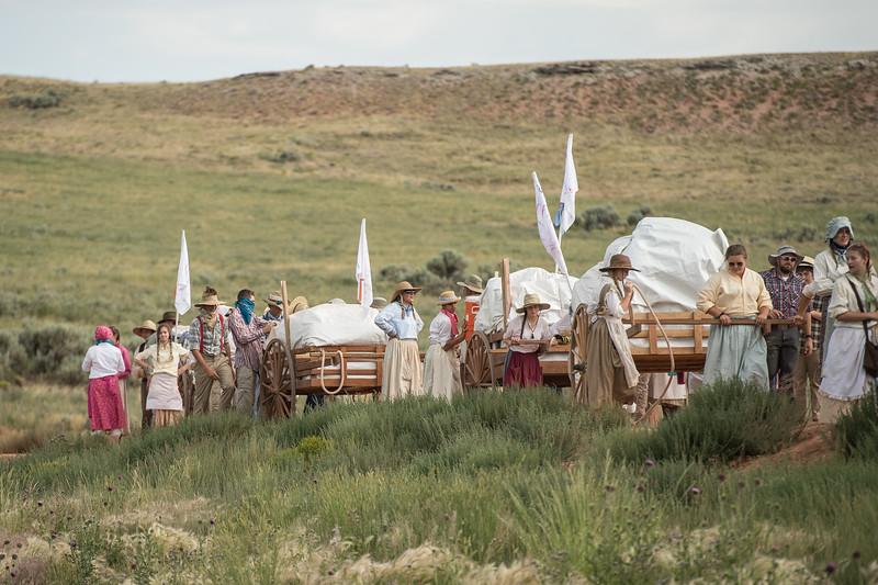 rodeo-1517.jpg