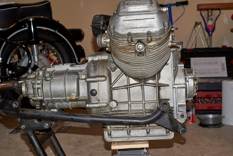 Engine and Transmission 1 - LK1_3976.jpg
