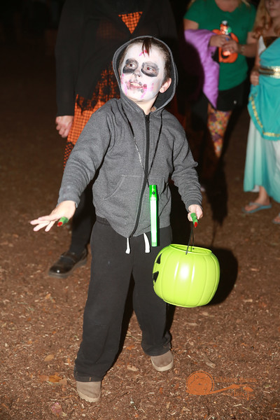 Halloween_at_Tallahassee_Museum-0035.jpg