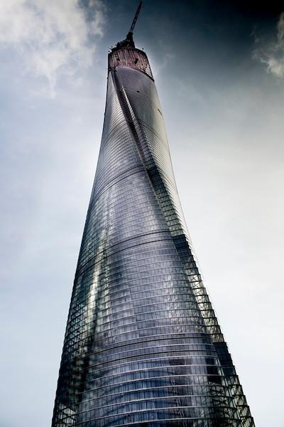 shanghai tower 2014 jan.jpg