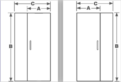 doorandpanel-apache.png