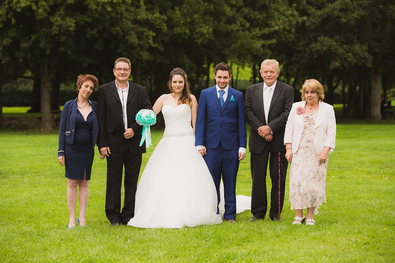 Mayor_wedding_ben_savell_photography_bishops_stortford_registry_office-0002-2.jpg