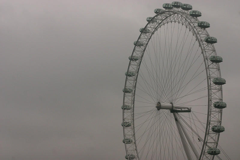 london-eye_2099034148_o.jpg