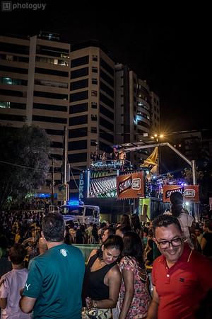 20140126_CARNAVAL_ARACAJU_BRAZIL (8 of 66)