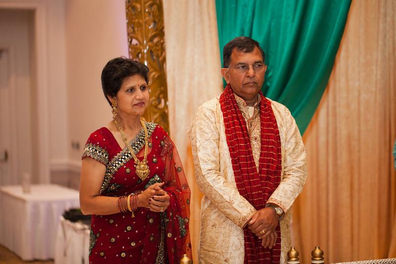 Shikha_Gaurav_Wedding-1104.jpg