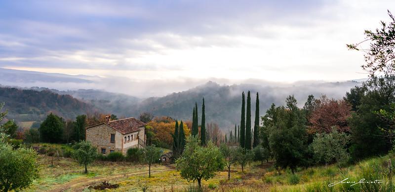Tuscany-80.jpg