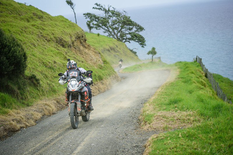 2018 KTM New Zealand Adventure Rallye - Northland (614).jpg