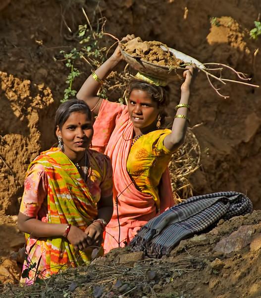 INDIA2010-0213A-151A.jpg