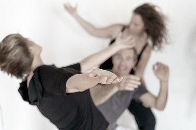 Dance | Soul Motion Foundations