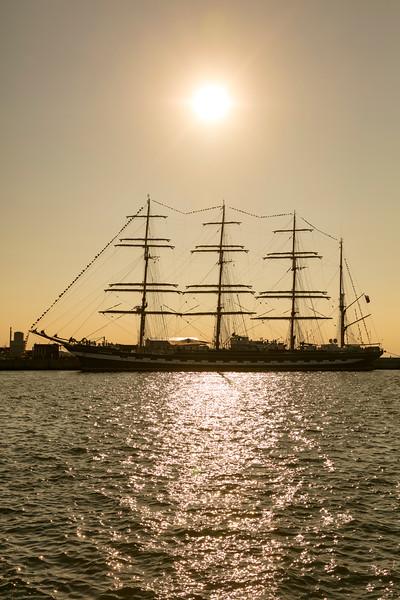 TallShipsRace2018Esbjerg-2018-07-20-_L8A1593-Danapix.jpg
