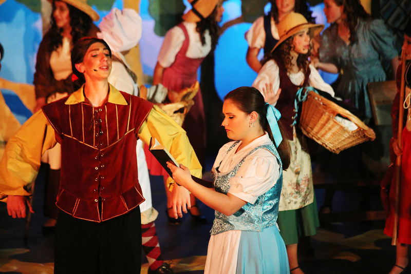 Debbie Markham Photo-Closing Performance-Beauty and the Beast-CUHS 2013-202.jpg