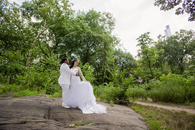 Central Park Wedding - Ronica & Hannah-204.jpg
