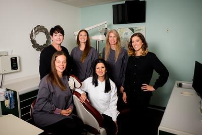Jativa Family Dental, PC
