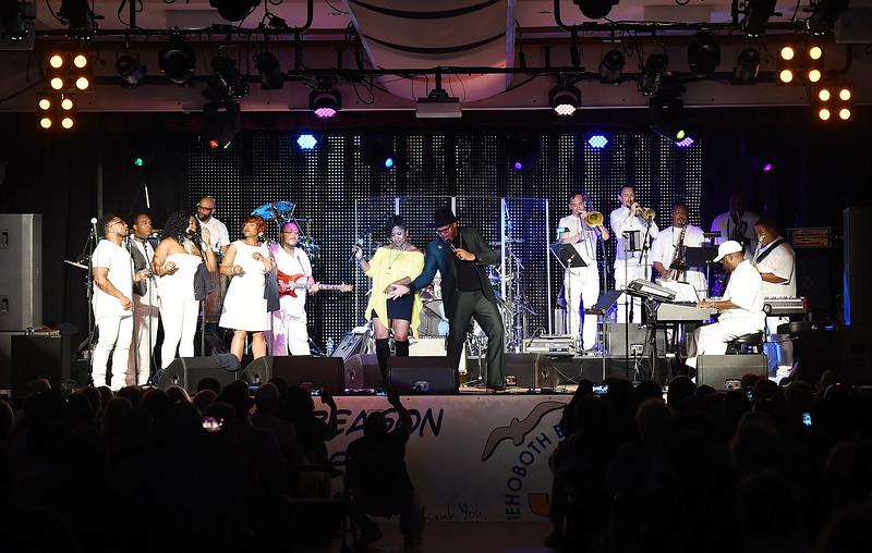 jazz festival 101118-8801.jpg