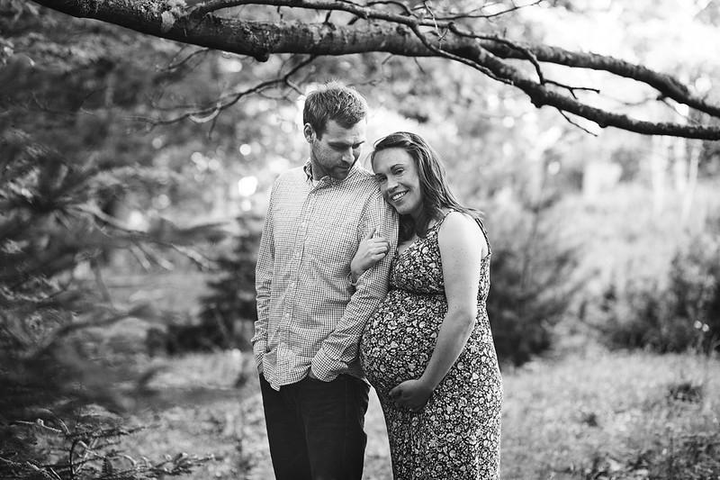 Maternity 2015 7.jpg