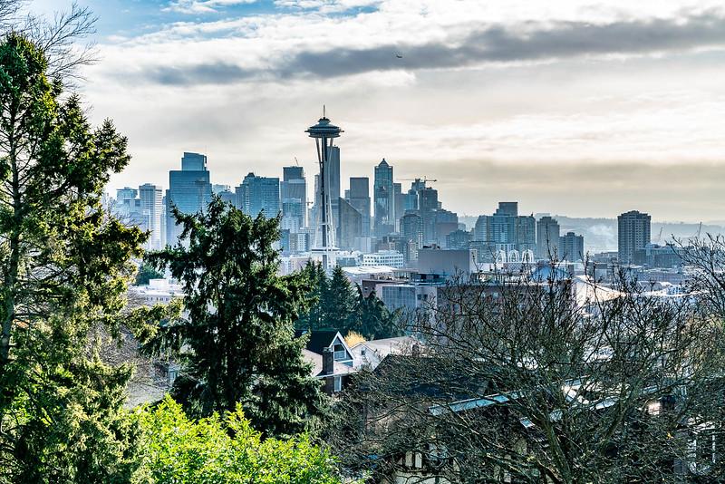 Seattle-09662.jpg