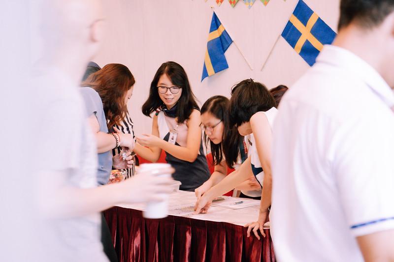 SKH_Sweden19_028.jpg