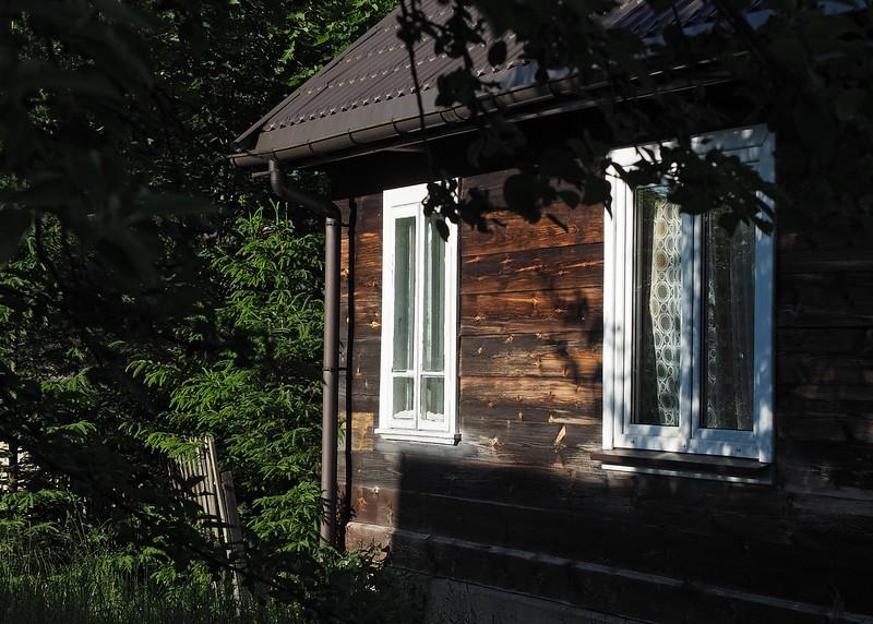 Bialowieza 27-05-18 (23).jpg