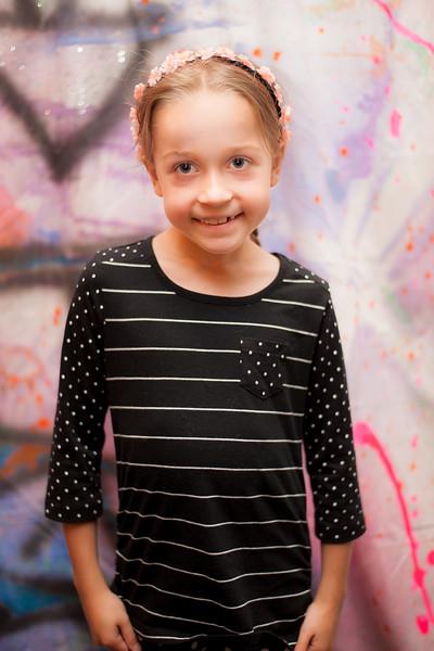 RSP - Camp week 2015 kids portraits-38.jpg