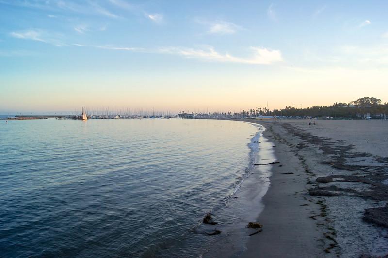Santa Barbara Coastline ref: 2682ca57-2494-45dc-a1a9-4316d4bb4431