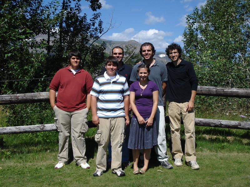 2008-07-24-YOCAMA-Montana_263.jpg
