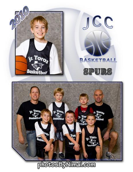 JCC_Basketball_MM_2010-12-05_13-50-4311.jpg