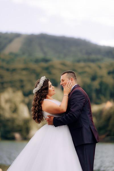 After wedding-37.jpg