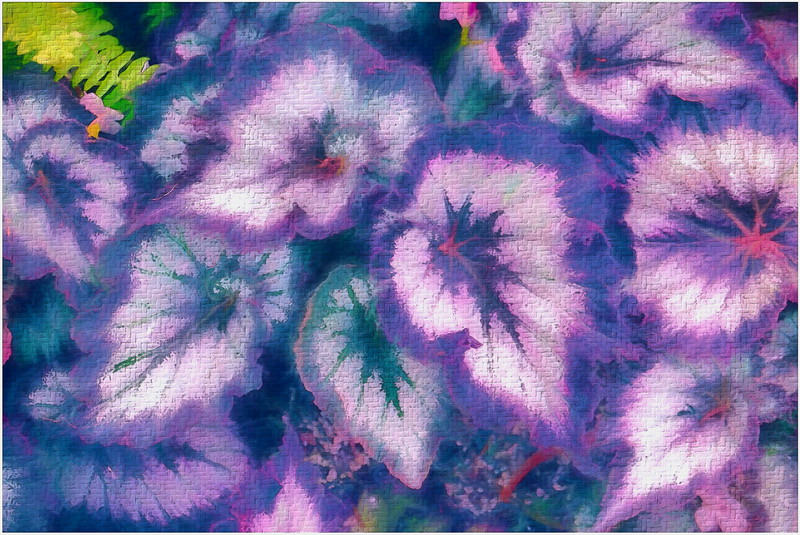 Bob Walling-Floral Tapestry.jpg