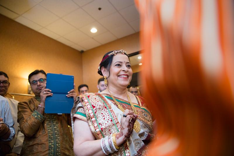 Le Cape Weddings - Niral and Richa - Indian Wedding_- 2-314.jpg