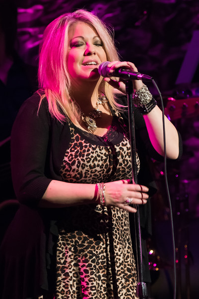 Pamela McNiell- The Fabulous Armadillo's- Mix Tape 1-Pioneer Place, St Cloud.