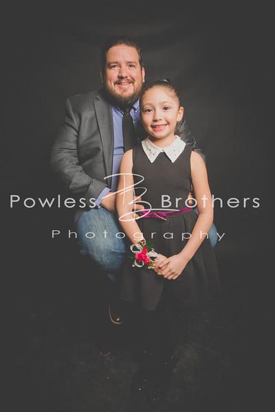 Daddy-Daughter Dance 2018_Card B-29439.jpg