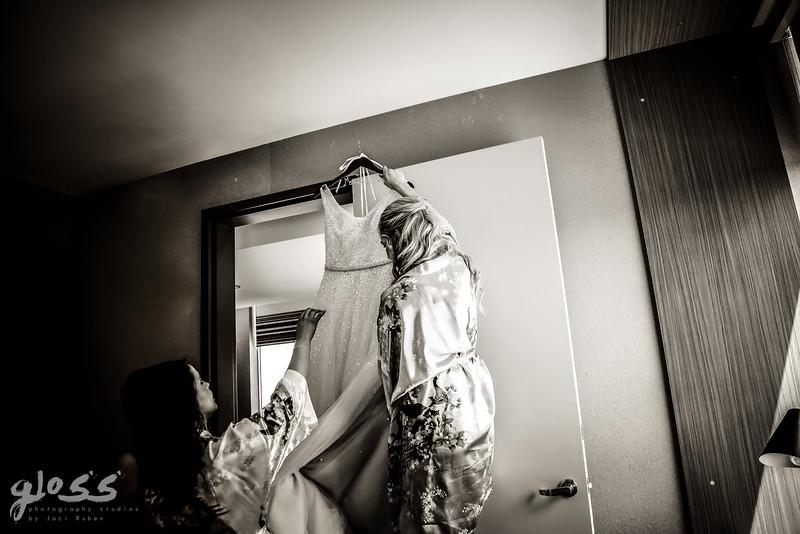 gloss photography studios ©-13.jpg