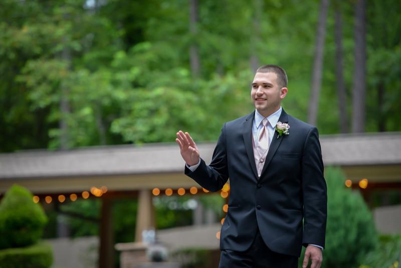 McAfoos Wedding 2014-242.jpg