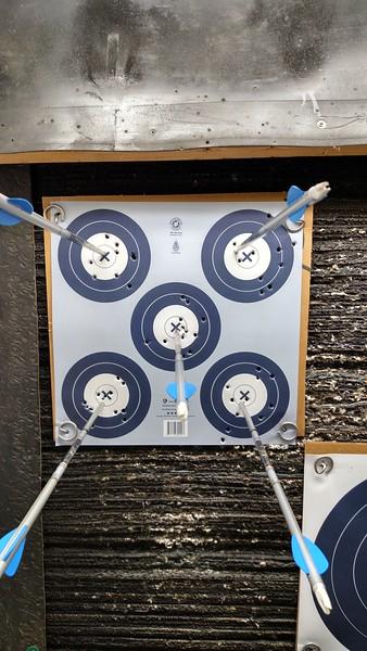 2015-11-17_Archery Practice